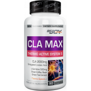 Suda Vitamin CLAmax