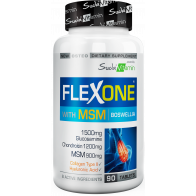 Suda Vitamin Flexone