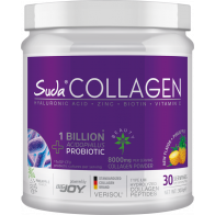 Suda Collagen Probiotic