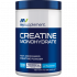 Mysupplement Creatine Monohydrate  + 109,00 TL
