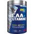 Bigjoy Sports BIG2 Bcaa + Glutamine   + 175,76 TL