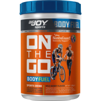 ONTHEGO Sports Drink