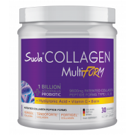 Suda Collagen Multiform